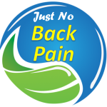 Back Pain Newsletter – New This Week 2016-W34