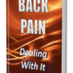 Back Pain Newsletter – New This Week 2016-W28
