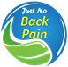 jn-backpain75